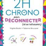2h-Chrono-pour-deconnecter-et-se-retrouver