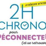 2h-Chrono-pour-deconnecter-et-se-retrouver couv coupee