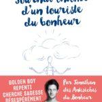 Journal intime bonheur jonathan lehmann