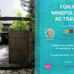 Forum-au-travail-visuel-VF-HD