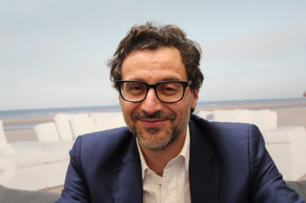 Emery Jacquillat : « Pour engager ses salariés, l'entreprise doit avant tout redonner du sens »