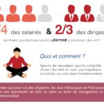 Generali sport entreprise 5