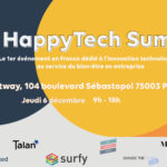 Visuel-HappyTech-Summit