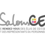 logo-salonsce-fond-blanc