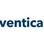 Logo QVT Preventica