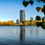 pexels-photo-2120024 montreal