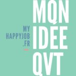 MON IDEE QVT