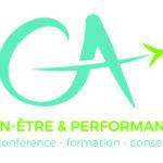 Gilles andre_ logo BE et Perf Plan de travail 1
