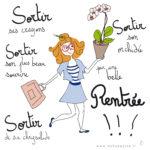 Julie-Bonne-rentree-01-WEB