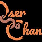 Logo_OserSaChance