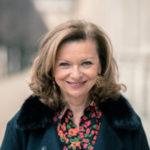 Nathalie Albou