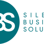 SBS silence business solutions