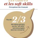 soft skills 1