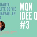 Mon idee QVT 3 charte QVT en PACA