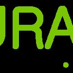 PRD_2020_Logo_dates