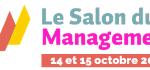 logo-sdm-octobre-2020-280×70