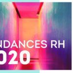 Tendances RH 2020 TALENTSOFT 5