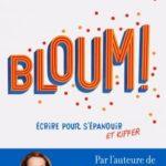 livre bloum florence servan schreiber
