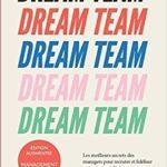 Dream Team Ludovic Girodon