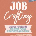 JobCrafting-1re COUV