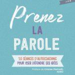 PrenezLaParole-1re COUV