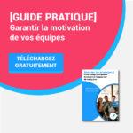 1000x1000_Guide_Eurecia_Remotivation_Equipes