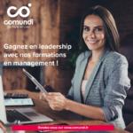 Comundi leadership