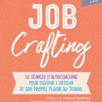 Couv job crafting