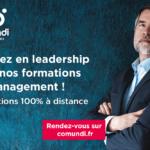 1000x666_mngt-leadership ok2