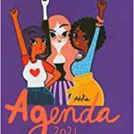 agenda adolie day