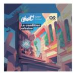 Chut magazine