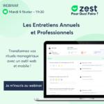 ZEST pub NL janvier 2021