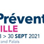 Préventica Lille 2021