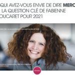 Féminin bio 2020-12