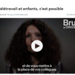 France TV 2021-04