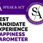 Best Candidate Experience