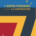 livres cooperation