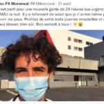 Tweet FX Monronval