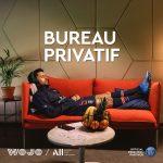1.Bureau_Privatif wojo psg parc des princes coworking