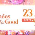 Journées Tech for Good 2021