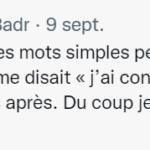 Youssef Badr twitter