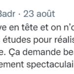 Youssef Badr twitter 2